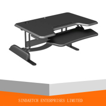 Fold up Laptop Desk/Computer Desk/Folding Laptop Stand