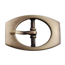 Belt Buckle-25796