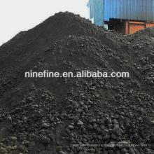 Vente chaude Low Sulphur Petroleum Coke Prix