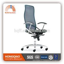 CM-F98AS-1 nouvelle arrivée nouveau design mesh chaise arrière lane meubles chaise de bureau