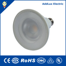Cool White CE GS Dimmable E27 4W LED PAR Bulb