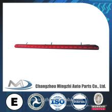 Lampe de lumière de frein à led léger led automatique led système d'éclairage à led automatique HC-B-9042