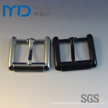 OEM Factory Quality Pin Belt Buckles with Cheap Factory Price for Sales
