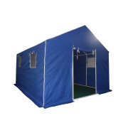 Military Tent (ZH-009)