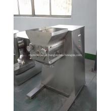 Equipamento / máquina de balanço do granulador YK