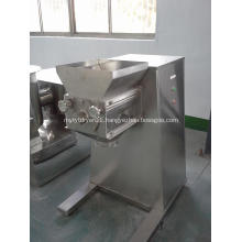 YK Swaying Granulator equipment/machine