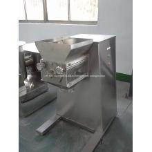Equipo / máquina de granulación oscilante YK