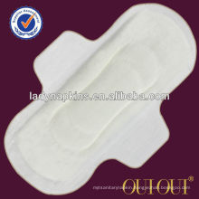 245mm wholesale feminine hygiene products