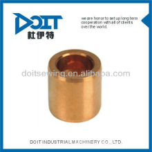 DOIT Sewing machines copper sets Sewing Machine Spare Parts43