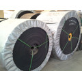 РД резиновой конвейерной ленты EP800/4