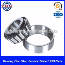 Tapered Roller Bearing (NF 310)