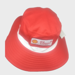 2018 Fabriks Hot Sale Fiske Bucket Men Summer String Hat Cap