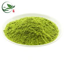 Poudre de thé vert de thé de Matcha de catégorie de Ceremony japonaise certifiée organique