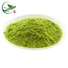 Organic-Certified Japanese Ceremony Grade Matcha Tea Green Tea Powder
