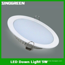 Hot Competitive LED Down Light