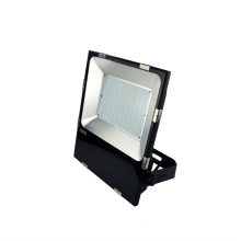 LED Outdoor Lighting Flood  Light