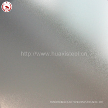 SPCC / MR класс оливковое масло может использоваться TMBP электролитического олова покрытием пластины