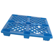 Warehouse Light Duty Plastic Pallet