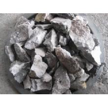 Carbure de calcium N ° CAS: 75-20-7
