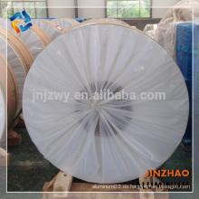 Jinzhao aleación 3015 H22 bobinas de aluminio