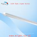 Tubo do diodo emissor de luz do isolado de 1200w 20watt T8