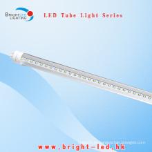 CE RoHS certificado y 5 años de garantía LED Tubes Light