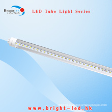 Whosale Precio LED T8 Tubo para Iluminación Interior CE RoHS