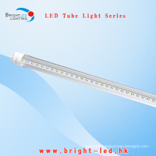 24W Isolated Power Driver T8 LED Tubes