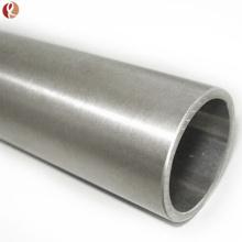 Tuyau de carbure de tungstène du marché de gros de la Chine