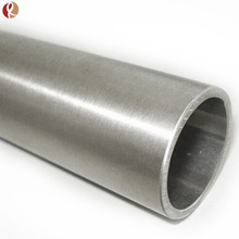 Tungsten carbide pipe of China wholesale market