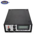 High Depth Long Range Metal Detector KTY