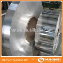 aluminum band, aluminum strip