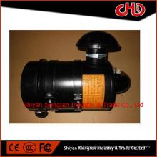 Nettoyeur d'air pour moteur diesel 6BT original 3970588