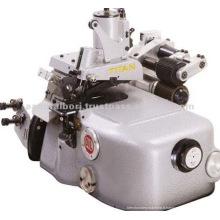 Machine de surrebord Titan DK-2500