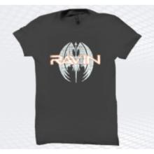 RAVIN - T-SHIRT: ORIGINAL