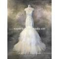 2016 Art- und Weisequalitätskind-Hochzeitskleider auf Verkauf