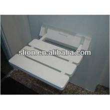 Assentos de banheira quente para cadeira de banho para adultos