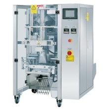 Máquina de embalaje de leche en polvo
