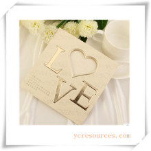 Greeting Cards for Promotional Gift (OI39001)