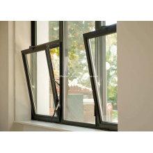 Qualité durable et prix compétitifs Portes et fenêtres en aluminium