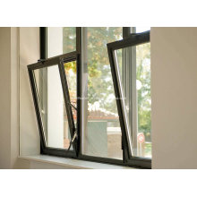 Durable Quality and Competitive Prices Aluminium Doors and Windows