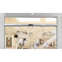 Low price automatic sliding door with sensor