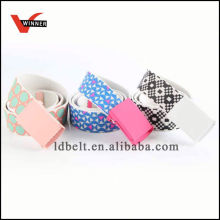 Popular sludge dewatering belt filter fabric