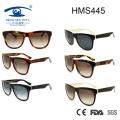 Óculos de óculos de acetato de alta qualidade (HMS445)