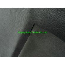 1000 Denier Nylon Oxford / 100 % Polyamid Material 1000D Cordura Stoff