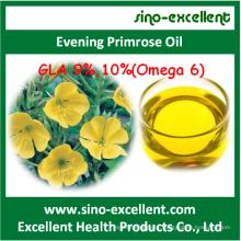 natural Evening Primrose Oil