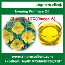 OEM/ODM for Natural Health Ingredients natural Evening Primrose Oil supply to Christmas Island Manufacturer