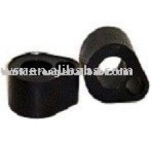 Ölfeld Rubber Verpackung-Hallo-Temp Boot Adapter