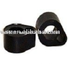 Oilfield Rubber Packing-Hi-Temp Boot Adapter