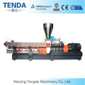 Compounding Recycle Eraser Making Machine Extruder